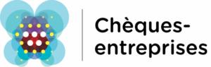 Chèques-entreprises